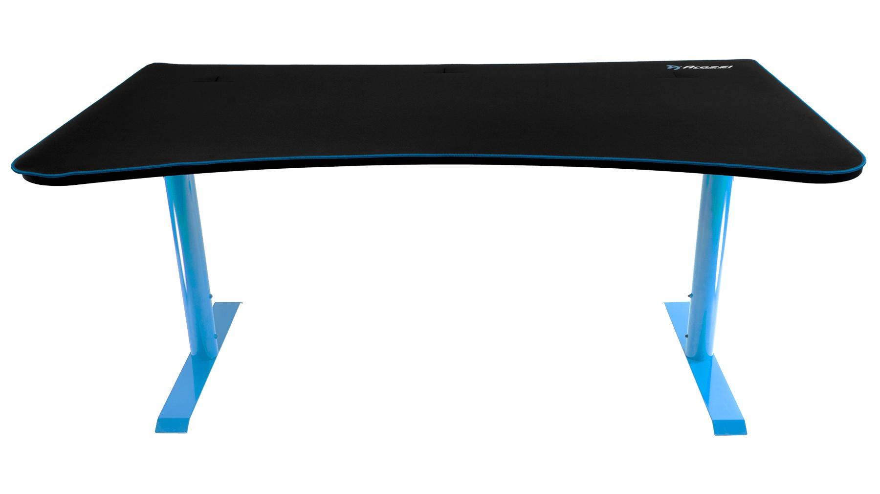 AROZZI ARENA mėlynas reguliuojamas žaidimų stalas