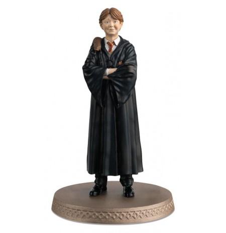 HARRY POTTER - RON WEASLEY statula | 10cm