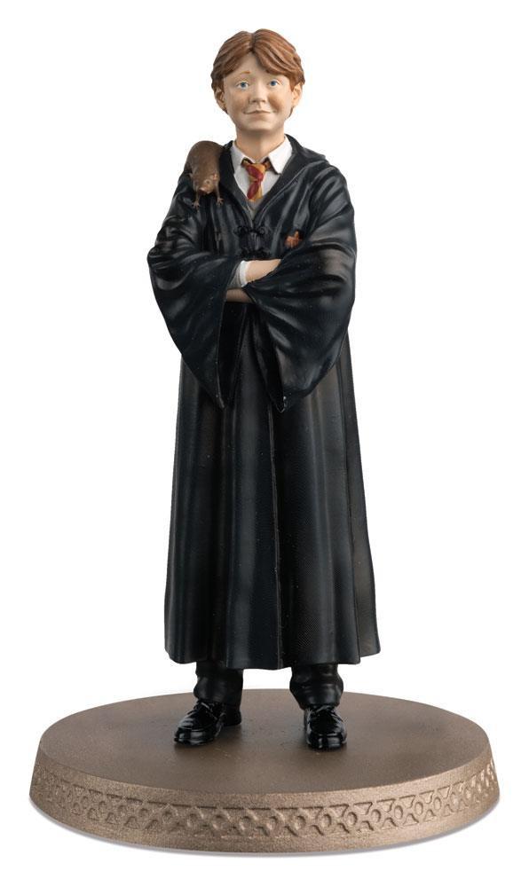 HARRY POTTER - RON WEASLEY | 10cm