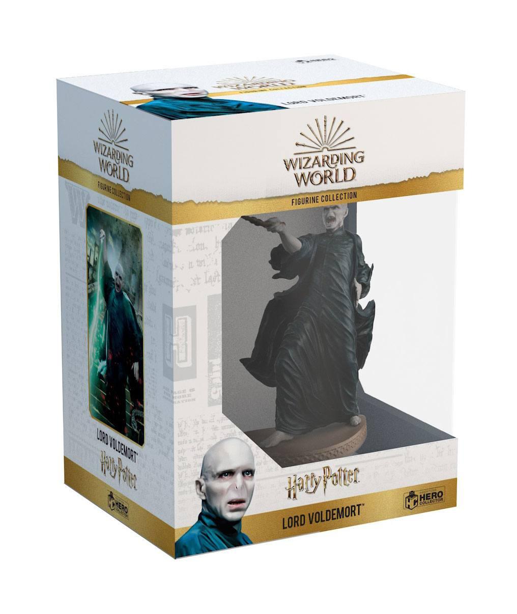 HARRY POTTER - Voldemort | 12cm