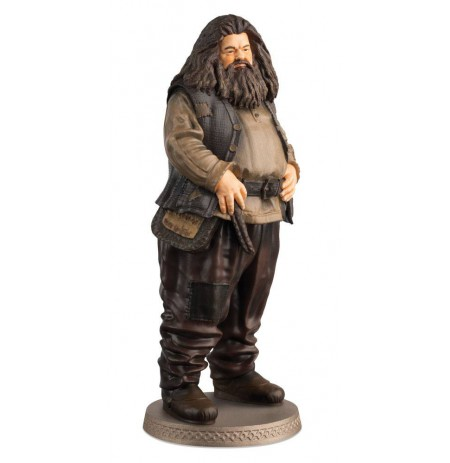 HARRY POTTER - Hagrid | 16cm