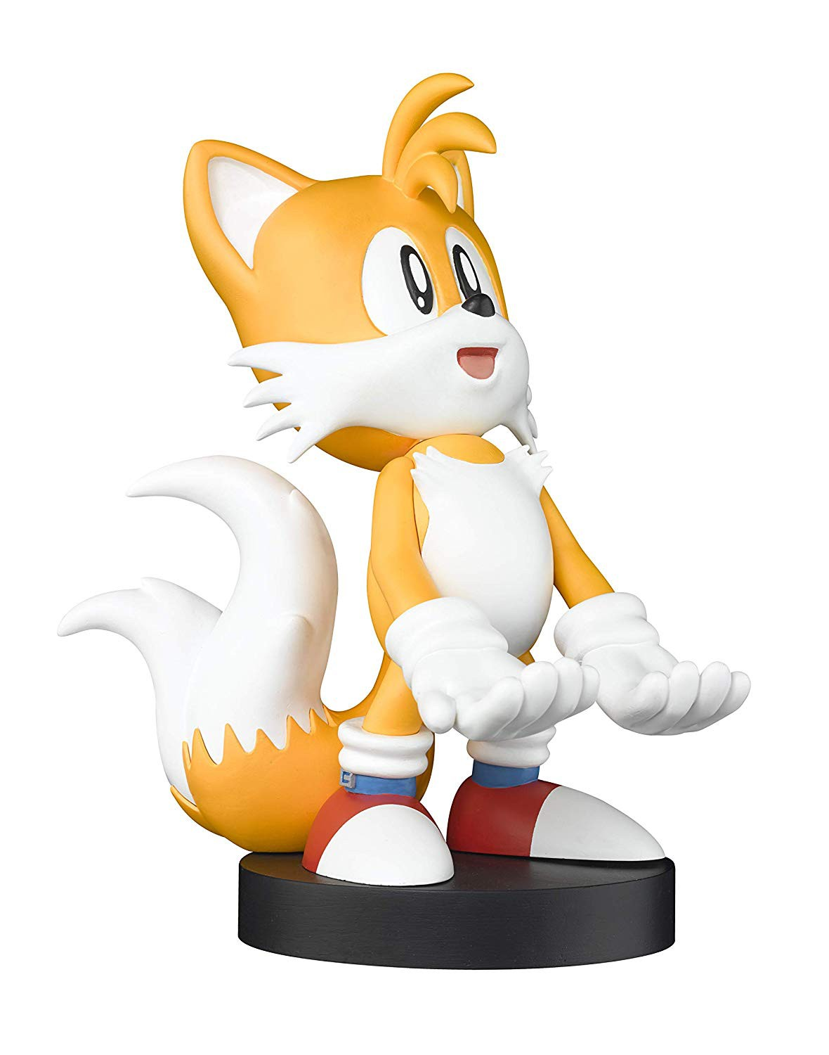 Sonic the Hedgehog - Tails Cable Guy stand