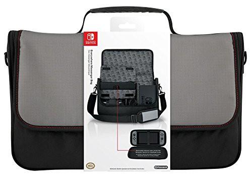 Nintendo Switch Everywhere kompiuterio kuprinė