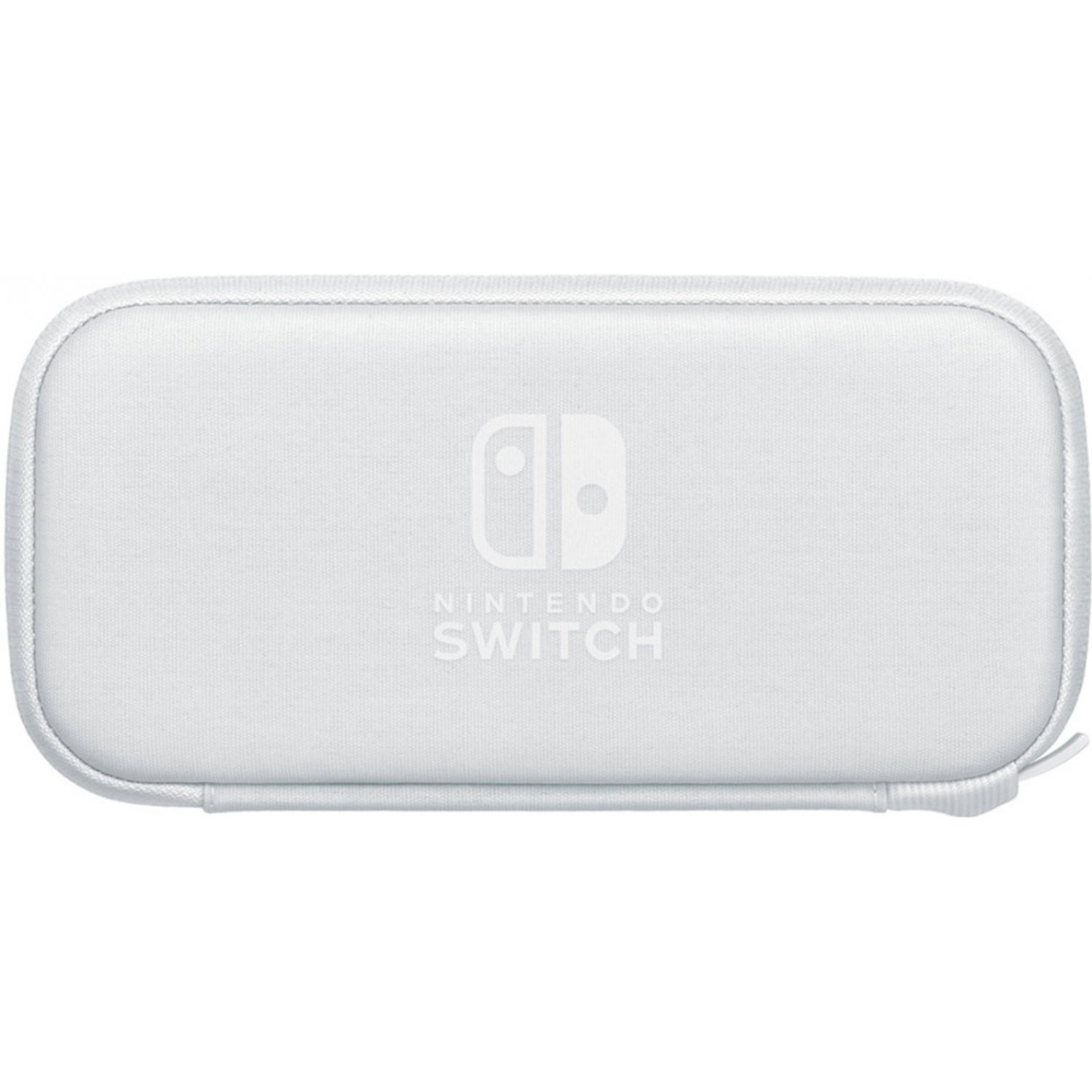 SWITCH LITE Carrying Case & Screen Protector
