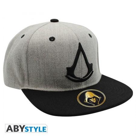 ASSASSIN'S CREED kepurėlė
