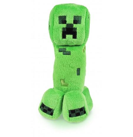 Pliušinis žaislas Minecraft