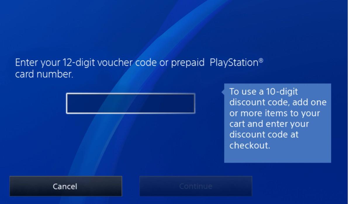 Playstation Network Card 20 GBP (Jungtinė karalystė)