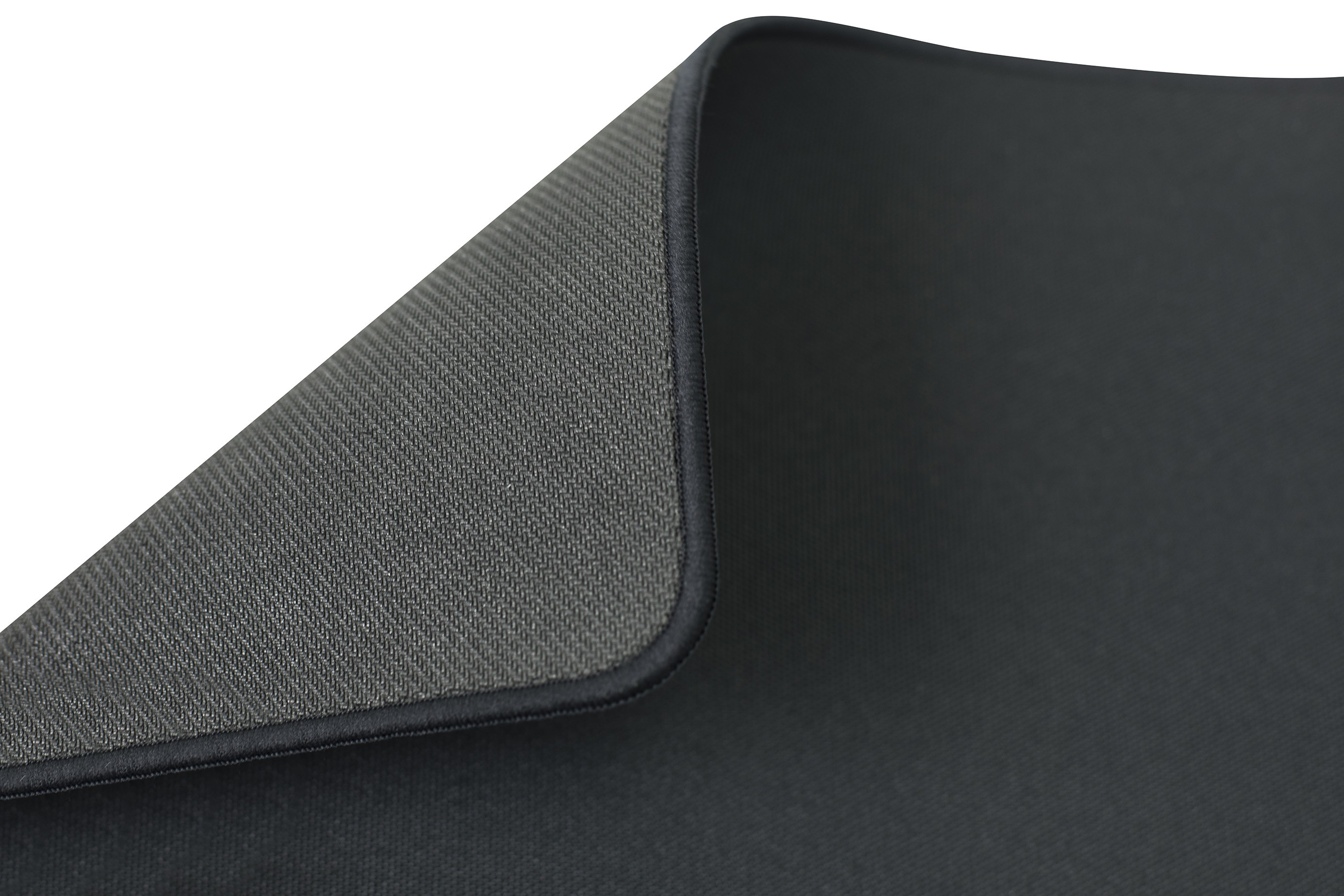 COOLER MASTER MASTERACCESSORY MP510 M MOUSE PAD 320X270MM