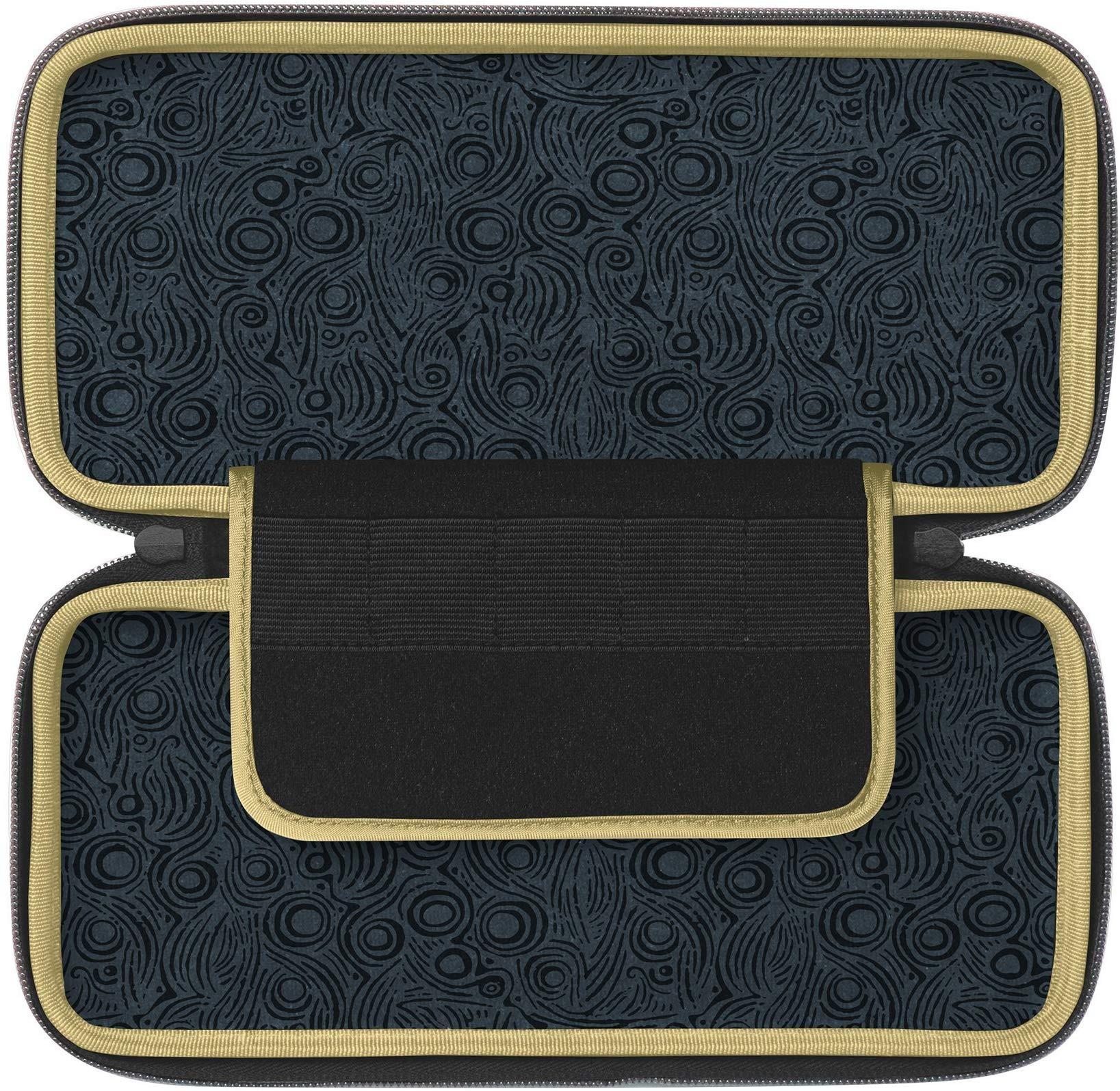HORI Nintendo Switch Alumi Case (Zelda Edition)