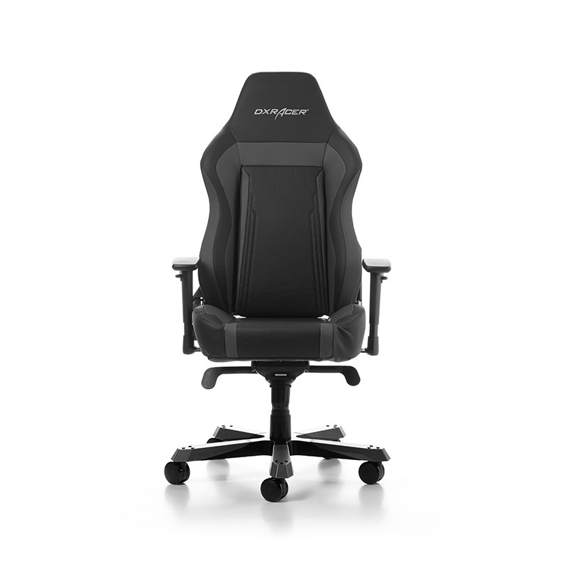 GAMING CHAIR DXRACER WORK SERIES W06-NG GRAY