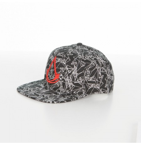 ASSASSIN'S CREED - ALL OVER PRINTED CAP