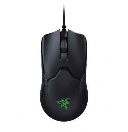 RAZER Viper juoda laidinė žaidimų optinė pelė | 16000 DPI