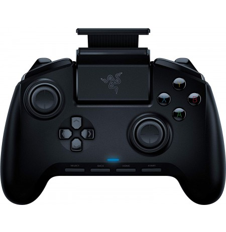 Razer RAIJU Mobile Wireless Gaming Controller for Android