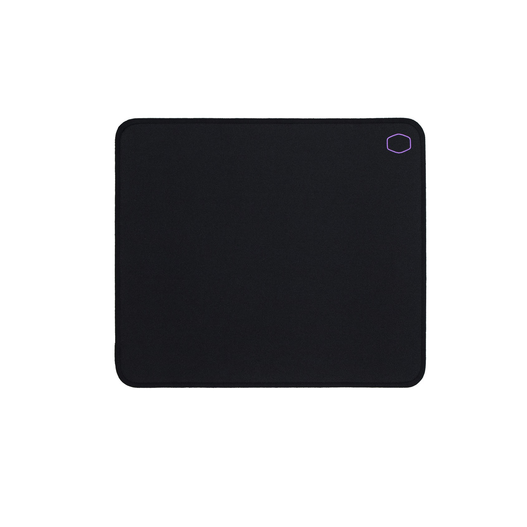 COOLER MASTER MASTERACCESSORY MP510 S BLACK 250X210MM MOUSE PAD