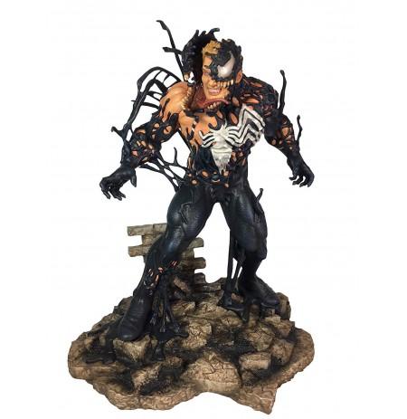 Marvel Gallery Venom Comic statulėlė | 23cm