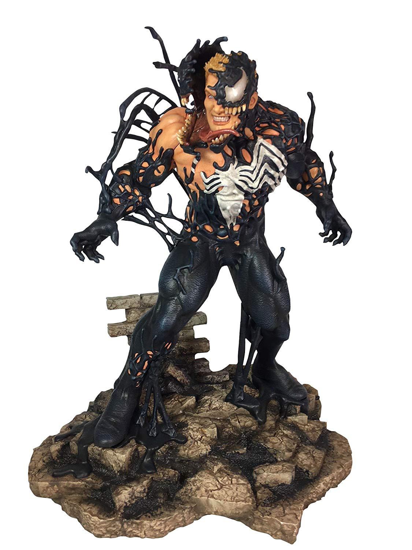 Marvel Gallery Venom Comic 23cm Figurine