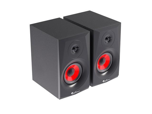GENESIS HELIUM 400BT Speakers