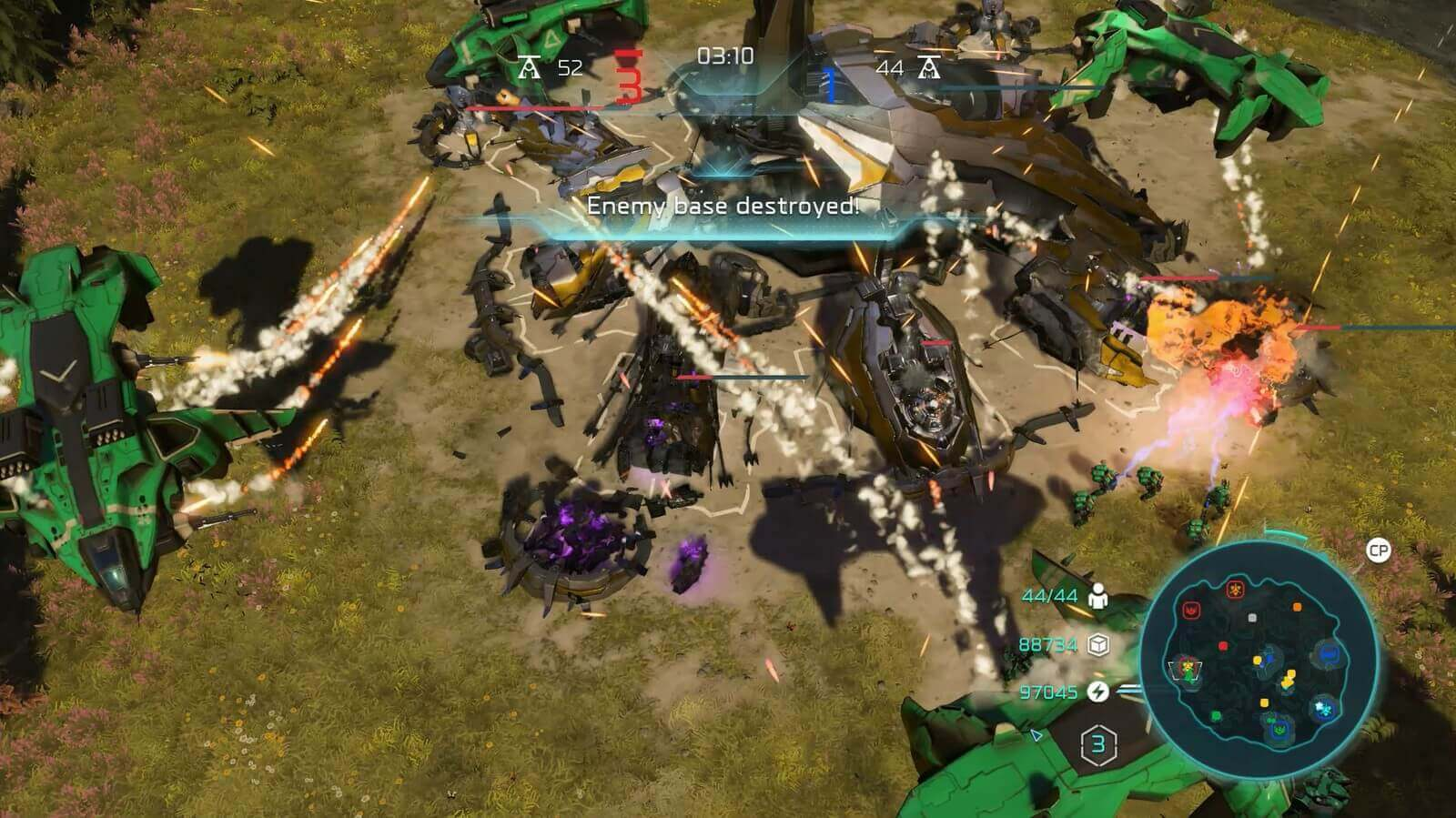 Buy Halo Wars 2, GameRoom lt Xbox games