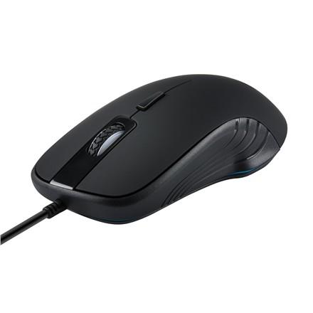 AULA Tantibus wired mouse   2000 DPI