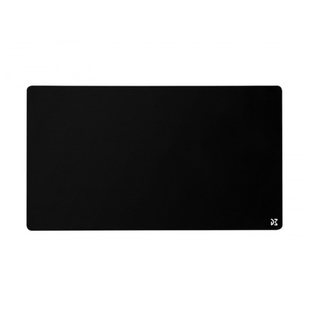 Dream Machines DM PAD XL mouse pad| 450x800x3