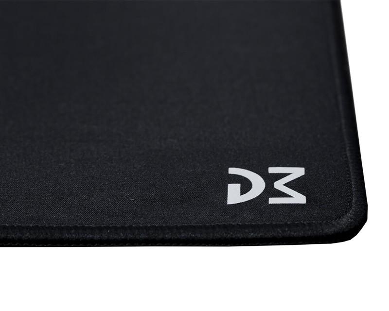 buy dream machines dm pad xxl mouse pad
