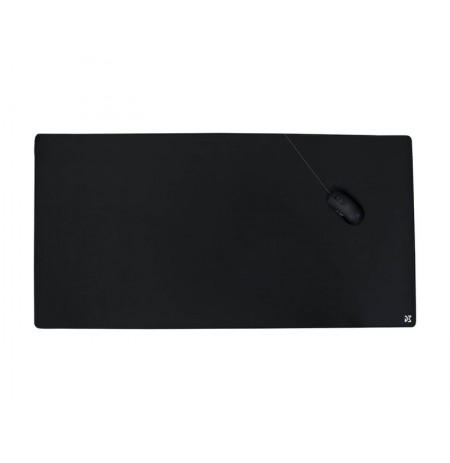 Dream Machines DM PAD XXL mouse pad| 1200x600x3mm