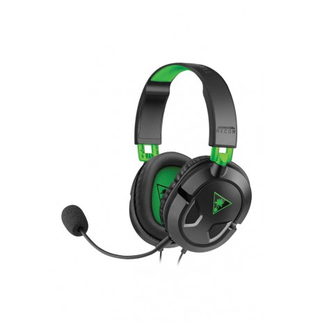 Turtle Beach Recon 50P Headset PS4/PC