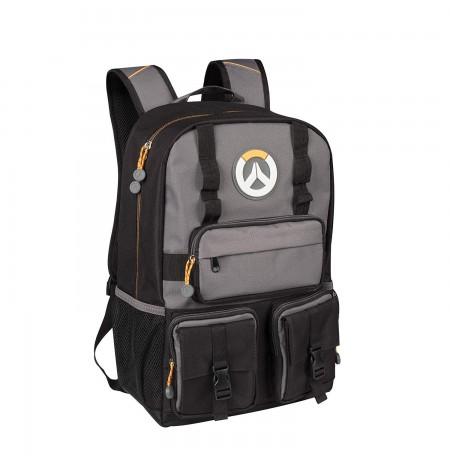 JINX Overwatch MVP  kuprinė