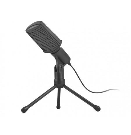 NATEC ASP laidinis mikrofonas