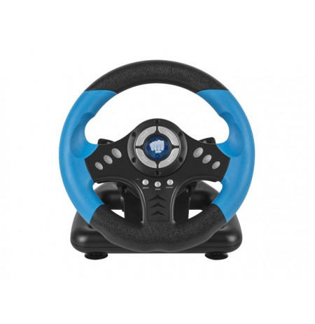 DRIVING WHEEL FURY SKIPPER PC