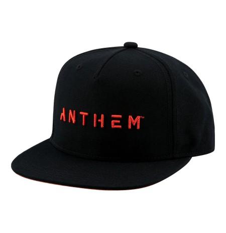ANTHEM JAVELIN kepurėlė