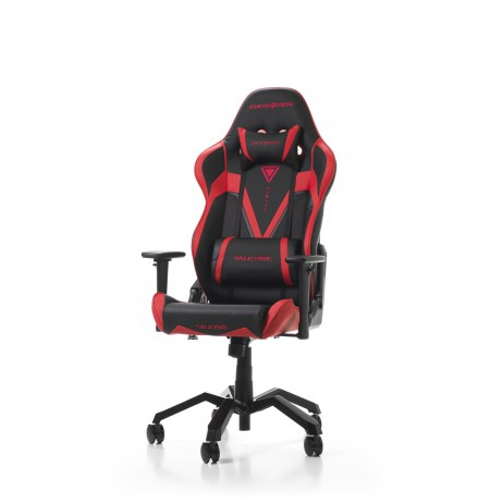 GAMING CHAIR DXRACER VALKYRIE SERIES V03-NR RED