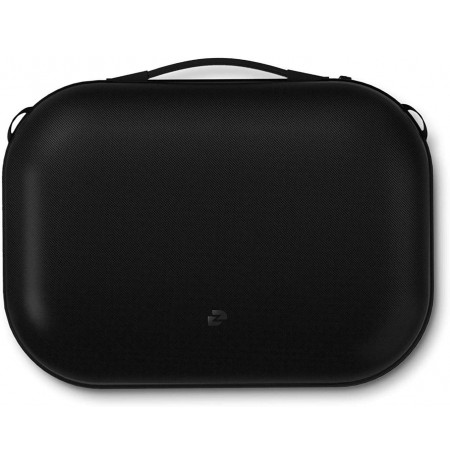 Dazed Oculus Quest Case - Black