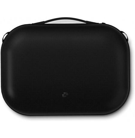 Dazed Oculus Quest dėklas - Juodas