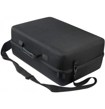 Storage Carry Travel Hard dėklas Oculus Rift S
