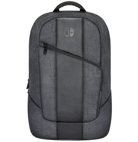 PDP Nintendo Switch Elite Player Backpack (EU)