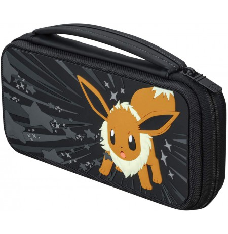 PDP Case For Nintendo Switch Eevee Tonal Edition