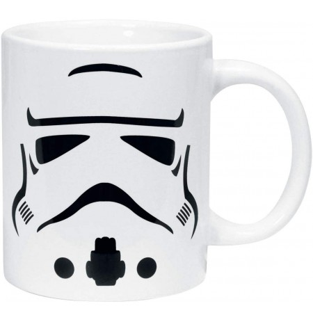 Star Wars Stormtrooper MUG 250ml