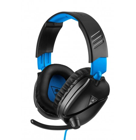 Turtle Beach Recon 70P wired headphones | 3.5mm