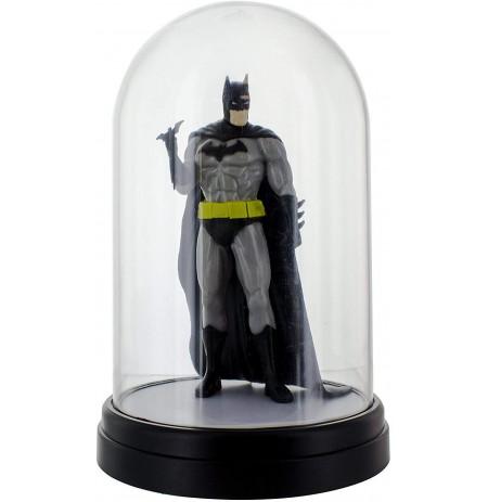 Paladone Batman Bell Jar lempa 20cm