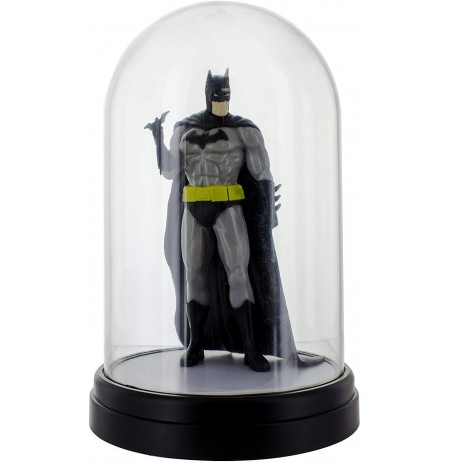 Paladone Batman Bell Jar Light 20cm