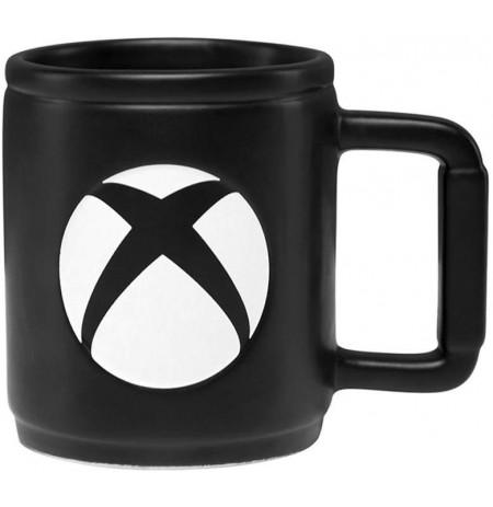XBox Shaped 3D Mug