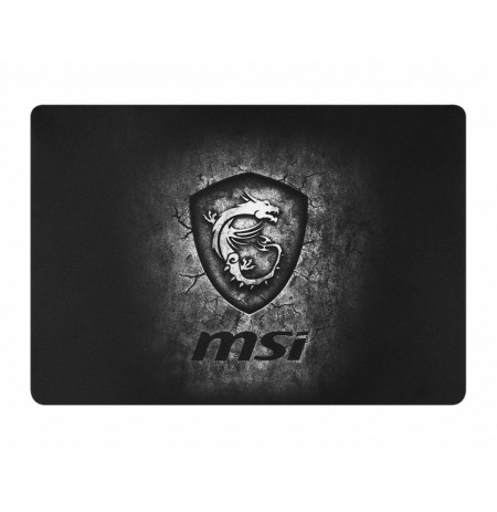 MSI AGILITY GD20 mouse pad| 320x220x5