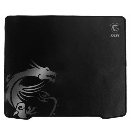 MSI AGILITY GD30 mouse pad| 450x400x3