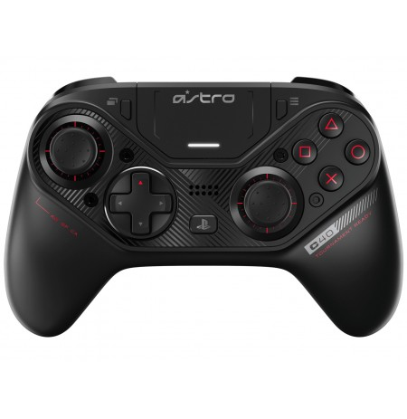 ASTRO Gaming C40 TR Wireless Controller | PS4/PC/MAC