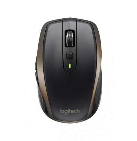 Logitech MX Anywhere 2 belaidė pelė | 1600 DPI