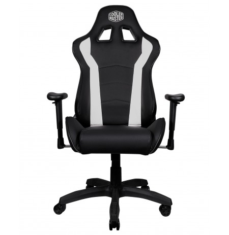 Cooler Master Caliber R1 BLUE GAMING CHAIR