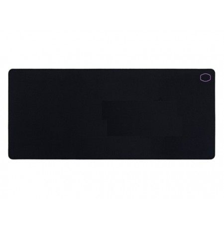COOLER MASTER MASTERACCESSORY MP510 XL BLACK 900X400MM MOUSE PAD