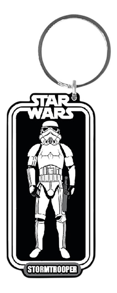 Star Wars (Classic Toys) rinkinys