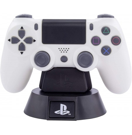 PlayStation - 4th Gen Controller Icon Light 10cm
